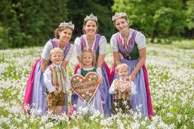 Narzissenfest im Ausseerland 2019